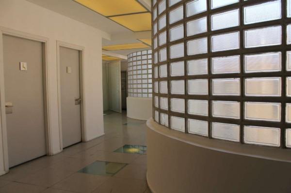 Ufficio in affitto a Milano, Corvetto, 250 mq - Foto 13