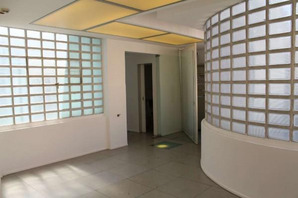 Ufficio in affitto a Milano, Corvetto, 250 mq - Foto 12