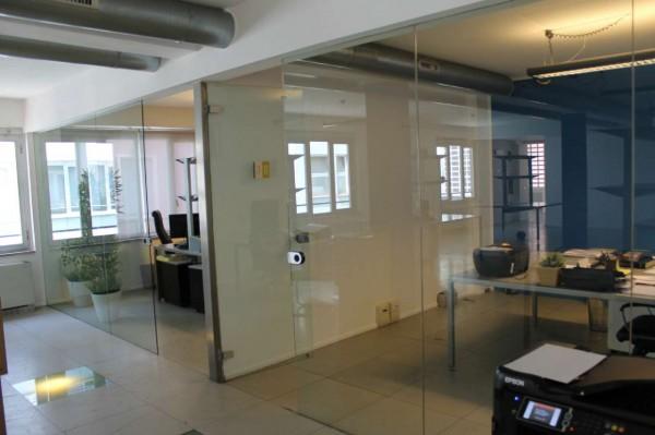 Ufficio in affitto a Milano, Corvetto, 250 mq - Foto 6
