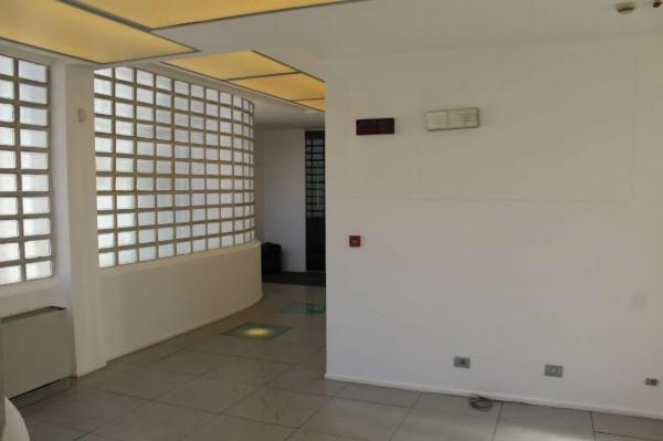 Ufficio in affitto a Milano, Corvetto, 250 mq - Foto 11