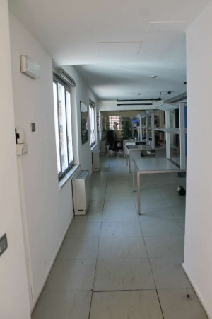 Ufficio in affitto a Milano, Corvetto, 250 mq - Foto 10