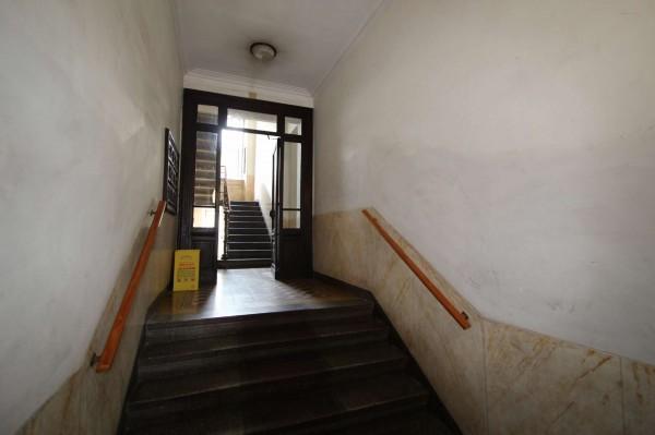 Appartamento in vendita a Torino, Rebaudengo, 70 mq - Foto 21