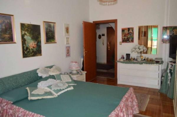 Appartamento in vendita a Santa Margherita Ligure, Centrale, Arredato, 106 mq - Foto 25