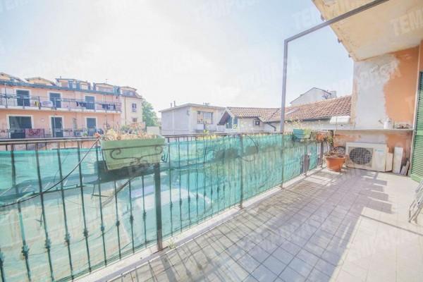 Appartamento in vendita a Milano, Affori/bovisa, Con giardino, 75 mq - Foto 7