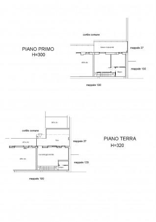 Appartamento in vendita a Milano, Affori/bovisa, Con giardino, 75 mq - Foto 2