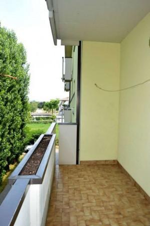 Appartamento in vendita a Forlì, San Martino In Strada, 70 mq - Foto 8