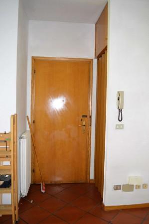 Appartamento in vendita a Forlì, San Martino In Strada, 70 mq - Foto 4