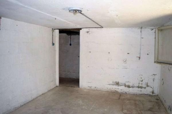 Appartamento in vendita a Forlì, San Martino In Strada, 70 mq - Foto 2