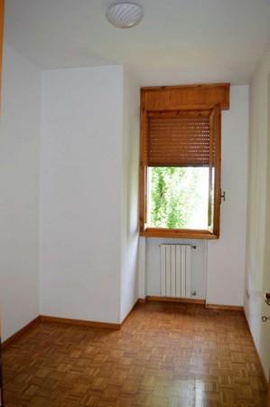 Appartamento in vendita a Forlì, San Martino In Strada, 70 mq - Foto 11