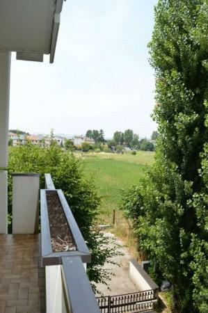 Appartamento in vendita a Forlì, San Martino In Strada, 70 mq - Foto 7