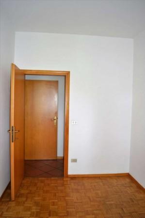 Appartamento in vendita a Forlì, San Martino In Strada, 70 mq - Foto 10