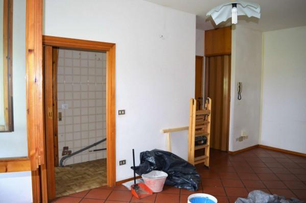 Appartamento in vendita a Forlì, San Martino In Strada, 70 mq - Foto 19