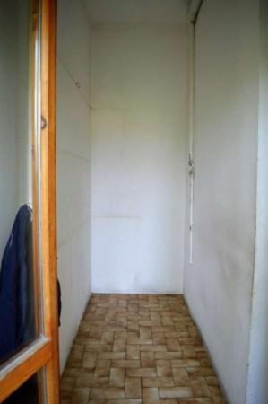 Appartamento in vendita a Forlì, San Martino In Strada, 70 mq - Foto 18