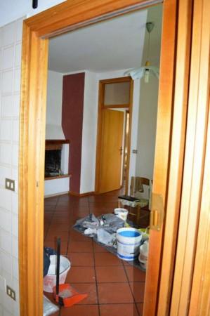 Appartamento in vendita a Forlì, San Martino In Strada, 70 mq - Foto 13