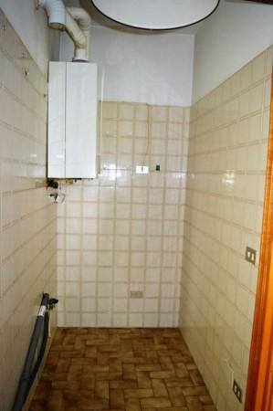 Appartamento in vendita a Forlì, San Martino In Strada, 70 mq - Foto 15