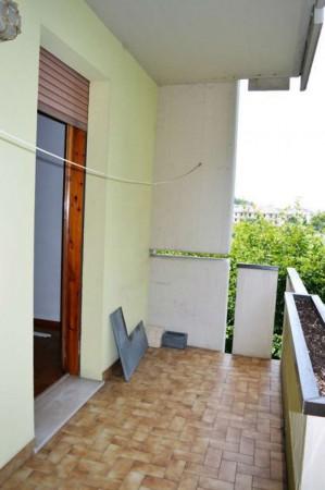 Appartamento in vendita a Forlì, San Martino In Strada, 70 mq - Foto 6