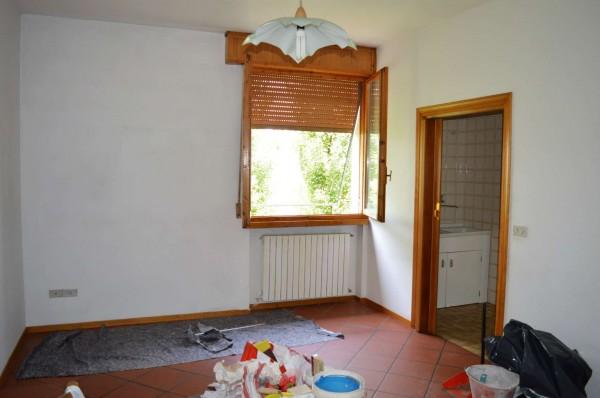 Appartamento in vendita a Forlì, San Martino In Strada, 70 mq - Foto 20