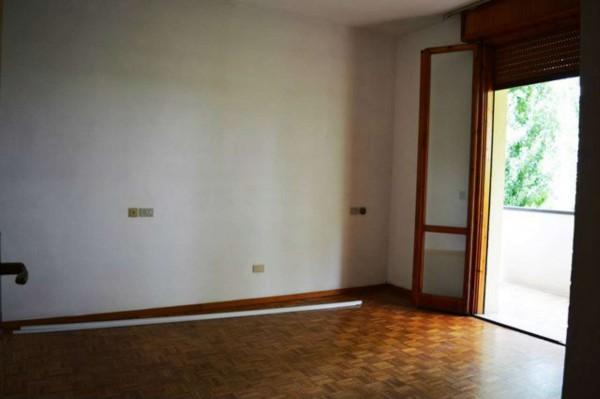 Appartamento in vendita a Forlì, San Martino In Strada, 70 mq - Foto 9