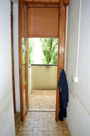Appartamento in vendita a Forlì, San Martino In Strada, 70 mq - Foto 17