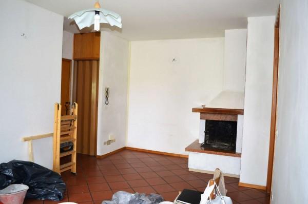 Appartamento in vendita a Forlì, San Martino In Strada, 70 mq - Foto 21
