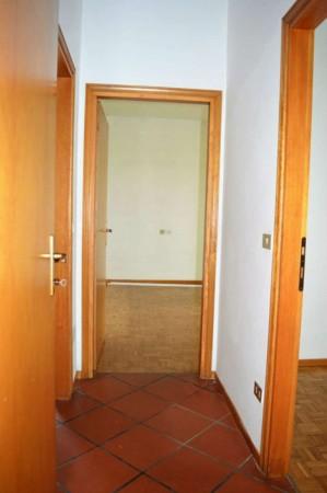 Appartamento in vendita a Forlì, San Martino In Strada, 70 mq - Foto 12