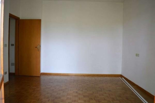 Appartamento in vendita a Forlì, San Martino In Strada, 70 mq - Foto 5