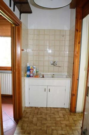 Appartamento in vendita a Forlì, San Martino In Strada, 70 mq - Foto 14