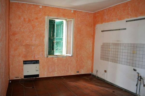 Casa indipendente in vendita a Forlì, Pieve Acquedotto, Con giardino, 250 mq - Foto 27