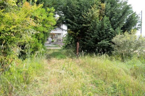 Casa indipendente in vendita a Forlì, Pieve Acquedotto, Con giardino, 250 mq - Foto 3