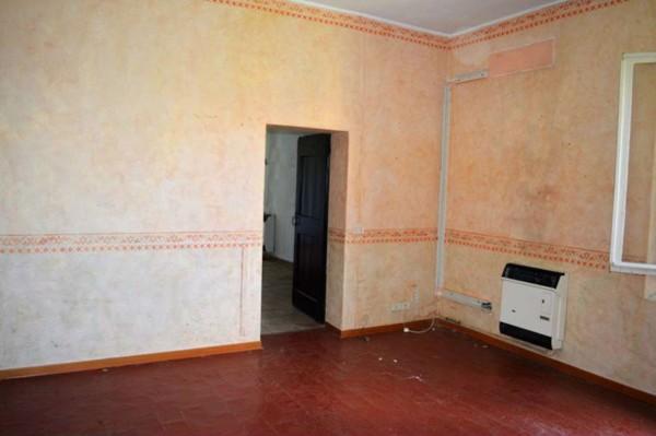 Casa indipendente in vendita a Forlì, Pieve Acquedotto, Con giardino, 250 mq - Foto 15