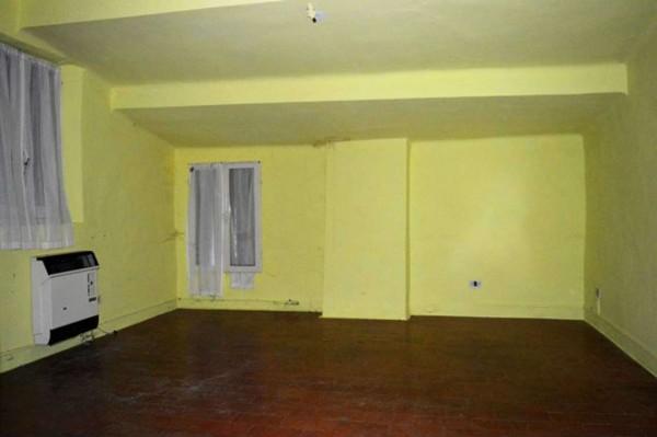 Casa indipendente in vendita a Forlì, Pieve Acquedotto, Con giardino, 250 mq - Foto 12