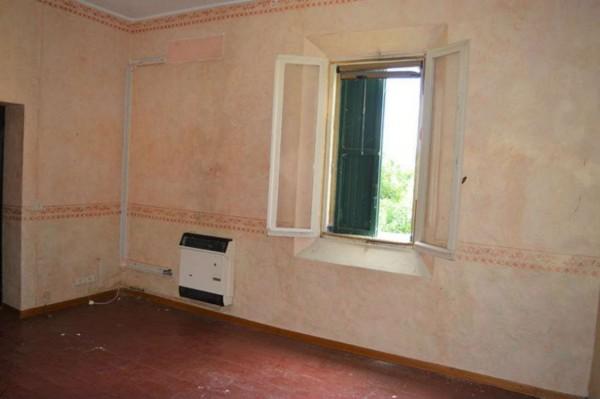 Casa indipendente in vendita a Forlì, Pieve Acquedotto, Con giardino, 250 mq - Foto 14