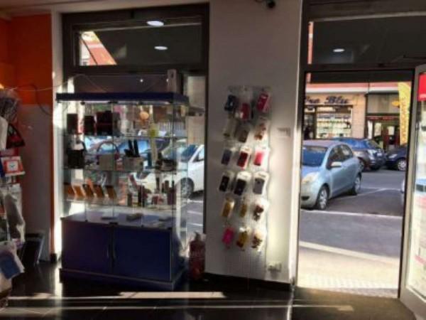Negozio in vendita a Roma, 50 mq - Foto 2