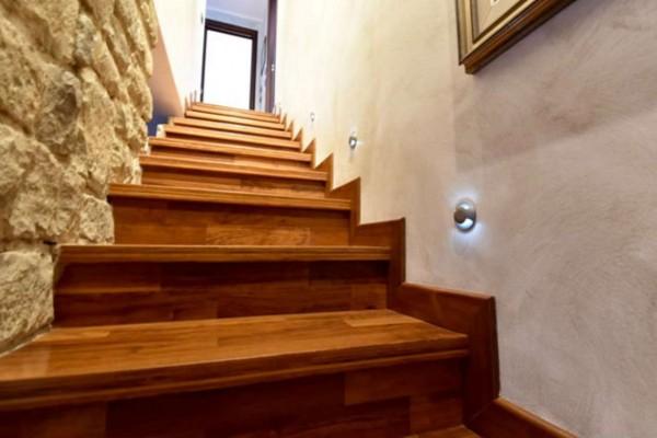 Appartamento in vendita a Pregnana Milanese, 250 mq - Foto 15