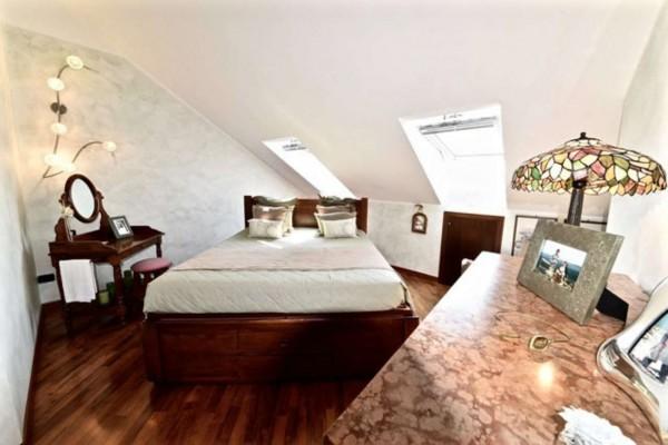 Appartamento in vendita a Pregnana Milanese, 250 mq - Foto 4