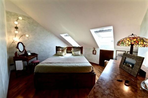 Appartamento in vendita a Pregnana Milanese, 250 mq - Foto 10