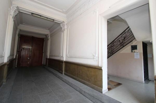 Appartamento in vendita a Torino, Rebaudengo, 100 mq - Foto 4