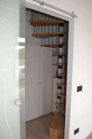Casa indipendente in vendita a Mesero, 80 mq - Foto 12