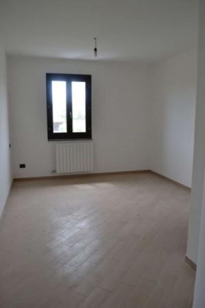 Casa indipendente in vendita a Mesero, 80 mq - Foto 11