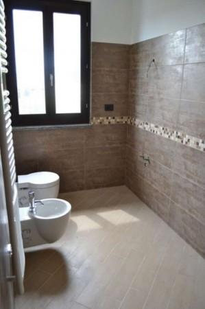 Casa indipendente in vendita a Mesero, 80 mq - Foto 5