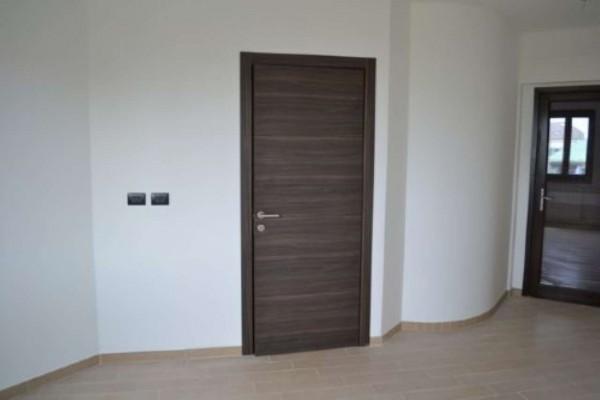 Casa indipendente in vendita a Mesero, 80 mq - Foto 4