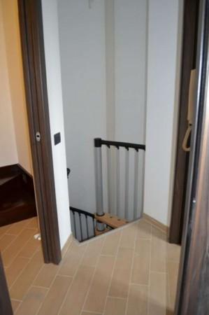 Casa indipendente in vendita a Mesero, 80 mq - Foto 7
