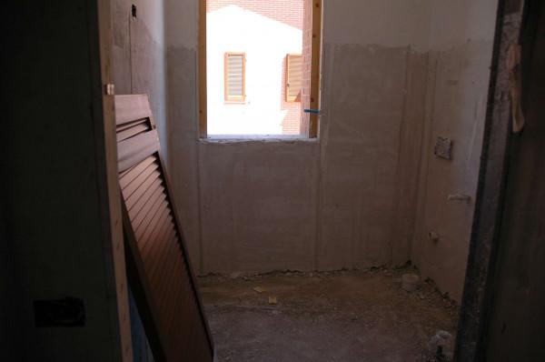 Appartamento in vendita a Boffalora d'Adda, Residenziale, 123 mq - Foto 16