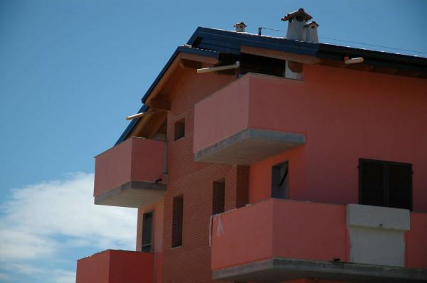 Appartamento in vendita a Boffalora d'Adda, Residenziale, 123 mq - Foto 2