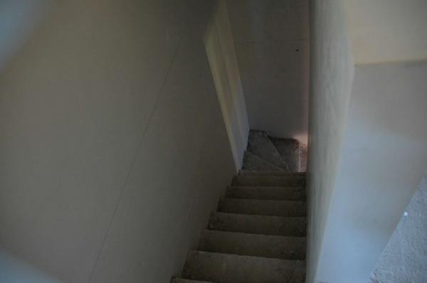 Appartamento in vendita a Boffalora d'Adda, Residenziale, 123 mq - Foto 10