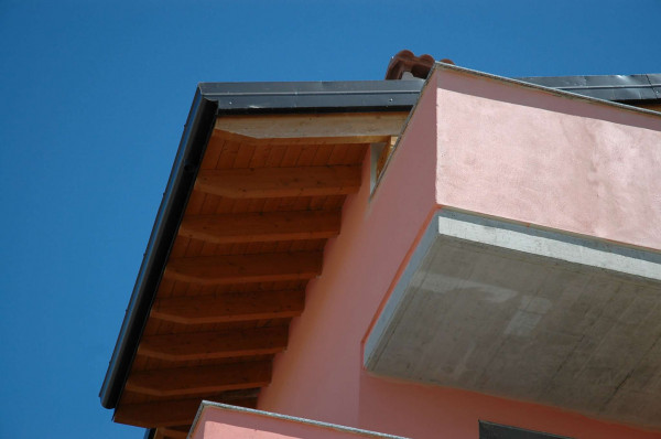 Appartamento in vendita a Boffalora d'Adda, Residenziale, 123 mq - Foto 23