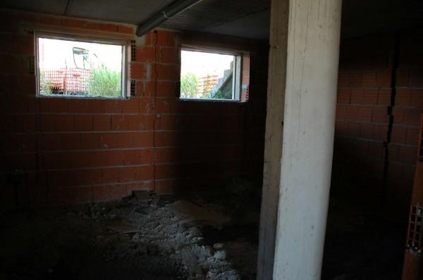 Appartamento in vendita a Boffalora d'Adda, Residenziale, 123 mq - Foto 21