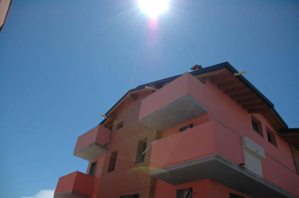 Appartamento in vendita a Boffalora d'Adda, Residenziale, 123 mq - Foto 6