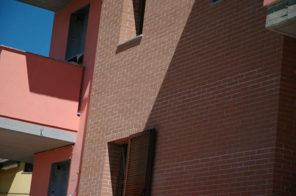 Appartamento in vendita a Boffalora d'Adda, Residenziale, 123 mq - Foto 36