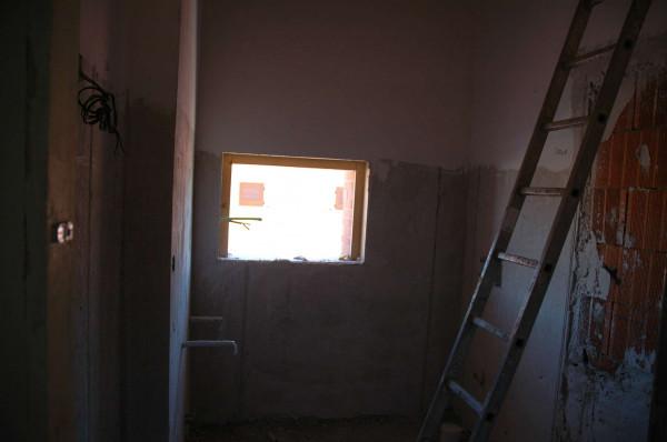 Appartamento in vendita a Boffalora d'Adda, Residenziale, 123 mq - Foto 11